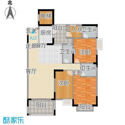广州-汇美体育花园-设计方案