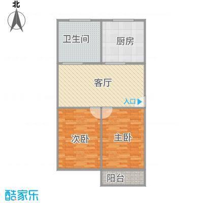 奉贤-贝港南区-设计方案