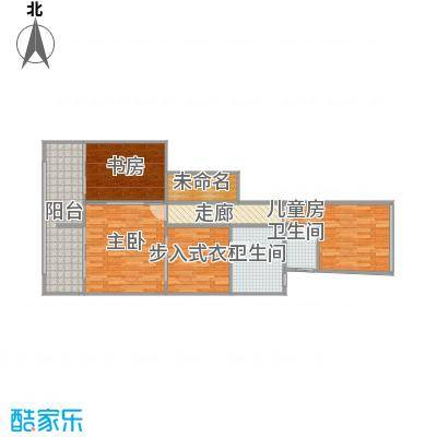 中惠卡丽兰2楼