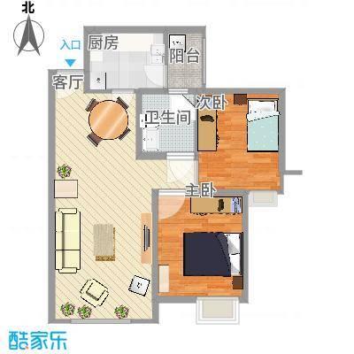 成都-锦尚天华-设计方案