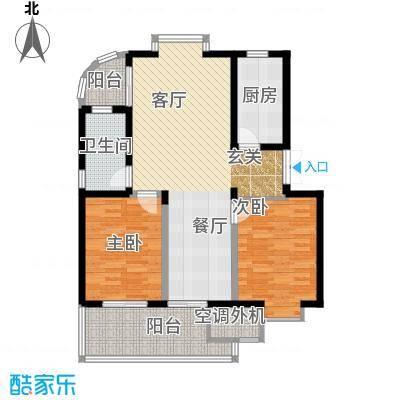 嘉兴-放鹤洲花园-设计方案