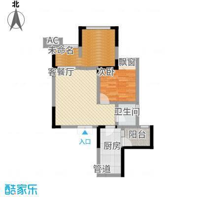 重庆市长寿中央公园