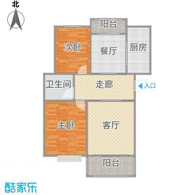 相城-香城花园三期-设计方案
