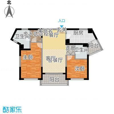 浦东新-浦江海景-设计方案
