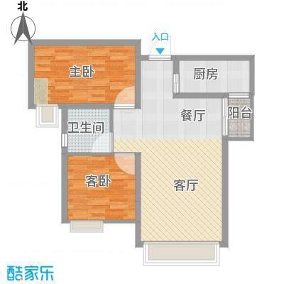 绵阳-中国水电海赋长兴
