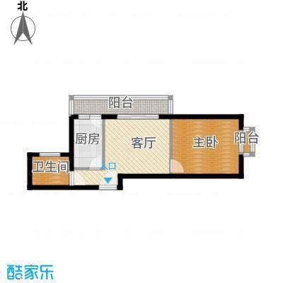 承德-新世家小区-设计方案