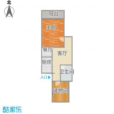 宝山-乾溪二村-按分数设计