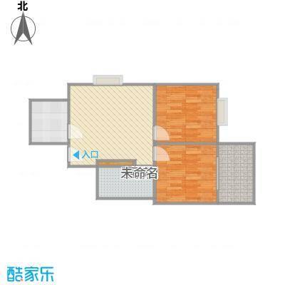 太原-太钢新钢苑-设计方案