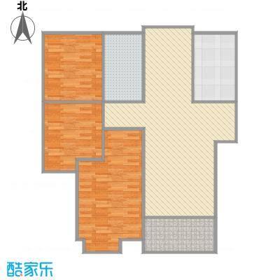 常熟-常熟老街同德坊-设计方案