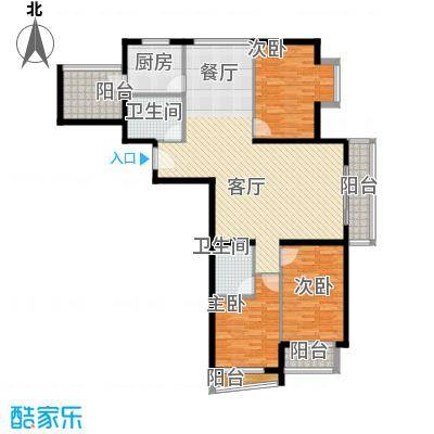 承德-新世家小区-设计方案-副本