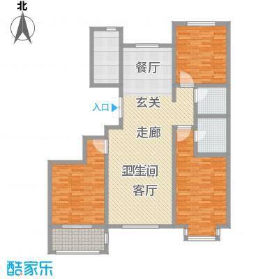 东光-世家官邸-设计方案