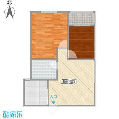 南长-瑞星家园-设计方案62