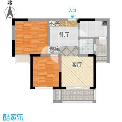 长沙-一品嘉庭-设计方案