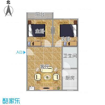 厦门-国际邮轮城二期-设计方案