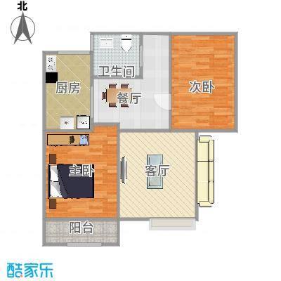 广阳-生态城公园360°-设计方案