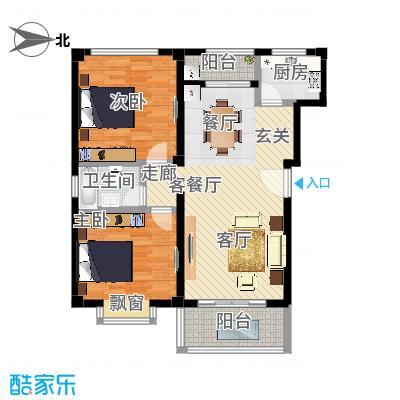 上海-西新路15弄-设计方案