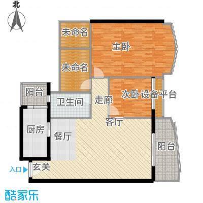 广州-荔城碧桂园-设计方案