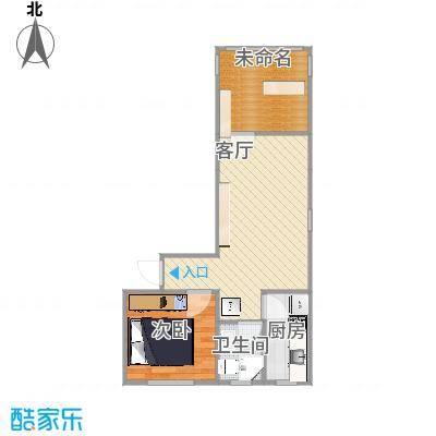 朝阳-农光里小区218号楼