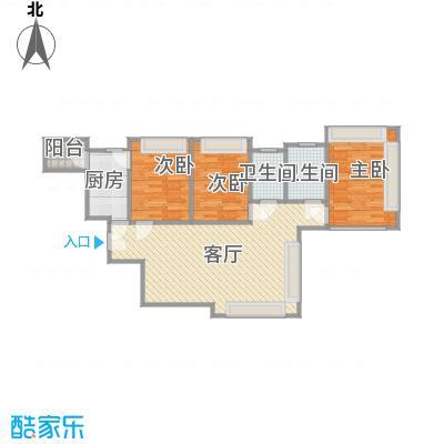 松江-湖畔天下-设计方案