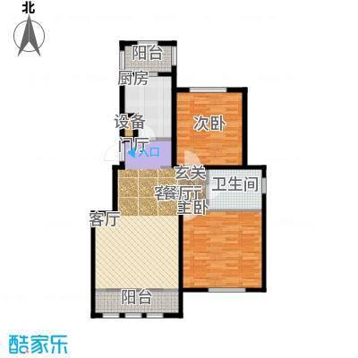 东丽-融科瀚棠-设计方案