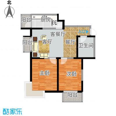 北辰-心源家园-设计方案