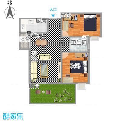 LX小窝窝中国水电海富长兴