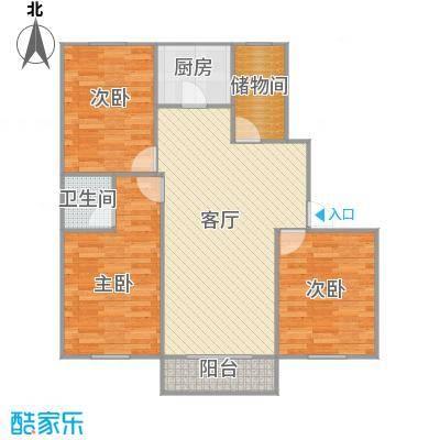苏州-458033淞泽家园七区-设计方案