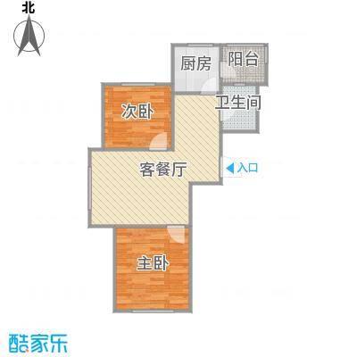 长春-万隆广场-设计方案