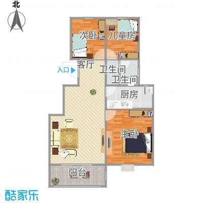 徐州-万豪绿城-设计方案