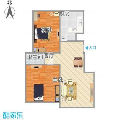 宿州-两淮・宿州新城-设计方案