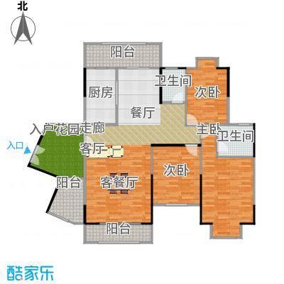 广州-信基城-设计方案