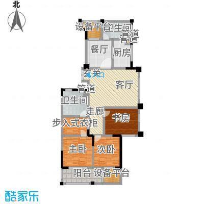 杭州-宋都天润-设计方案