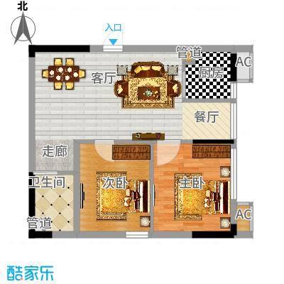 长沙-鑫远杰座-设计方案