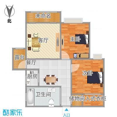 杭州-现代雅苑-69-2-2-1
