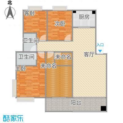 郴州-竹园新城-设计方案-副本