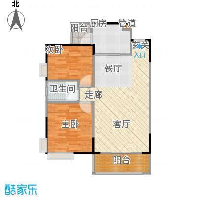 深圳-美丽AAA-设计方案