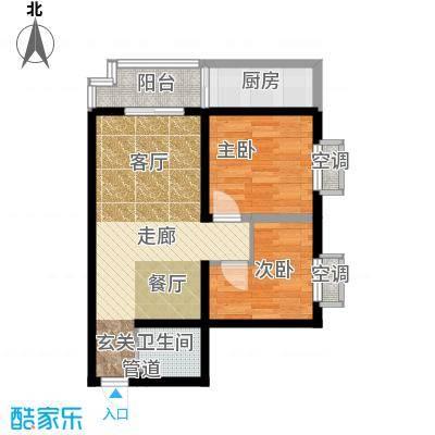 西安-迷你国度-设计方案