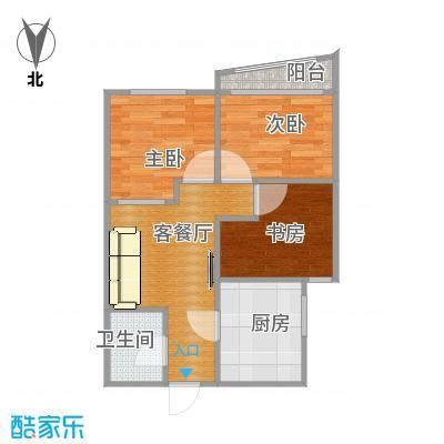 朝阳-东方东路-设计方案