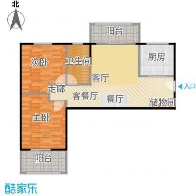 洪山-汉武国际城-设计方案