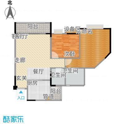 重庆-幸福雅舍-设计方案