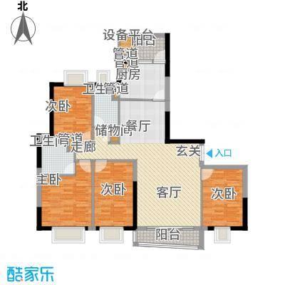 广州-方圆月岛-设计方案