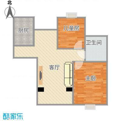 闵行-浦江丽都-设计方案