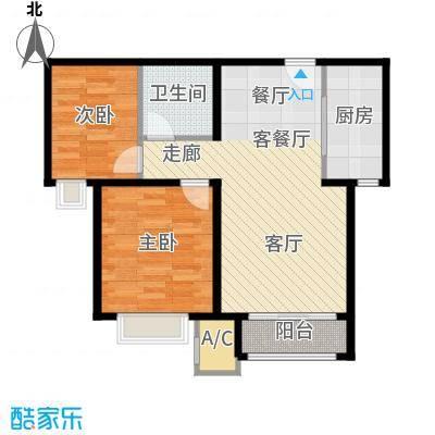 东丽-中建滨海壹号-设计方案