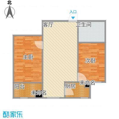 保定-化纤东区-设计方案