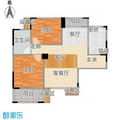 武汉-锦合天地-设计方案