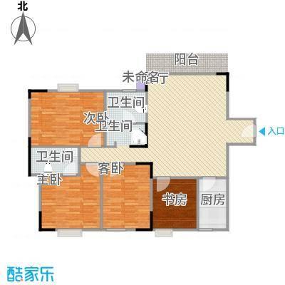 惠州-水北新村二期-设计方案