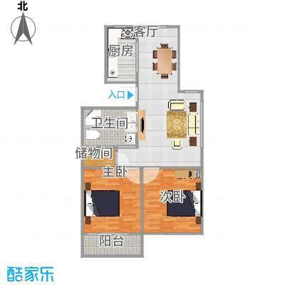 杭州-北景园-设计方案