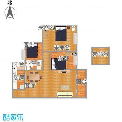 斗门-海逸豪庭-设计方案