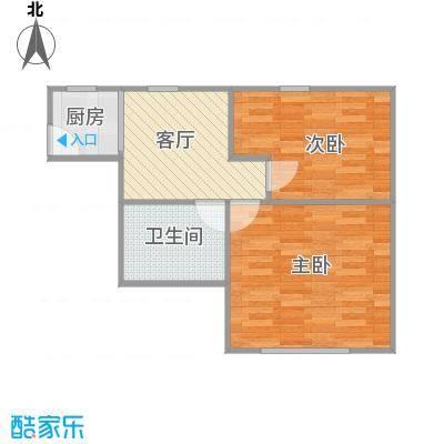上海-东南一村-设计方案