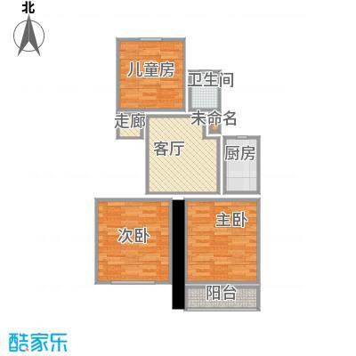 上海-羽山路1000弄小区-设计方案